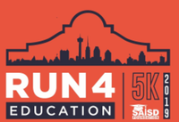 SAISD Foundation Run 4 Education at Alamo Stadium - San Antonio, TX - race69716-logo.bCbzEx.png