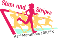 Stars and Stripes Half Marathon and 5K/10K - New Braunfels, TX - race69812-logo.bCDvTy.png