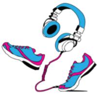 Beats Half Marathon - Woodinville, WA - race30588-logo.bwXqyo.png