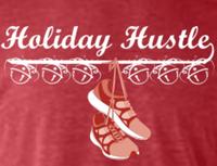 Holiday Hustle - Angola, IN - race69728-logo.bCbAF2.png