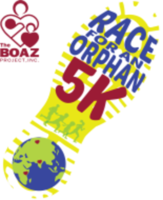 Race for an Orphan 5K 2019 - Greenwood, IN - race57417-logo.bAGWAo.png