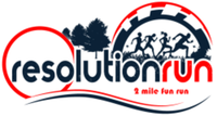 Resolution 2 Mile Fun Run - Stockton, CA - race69780-logo.bCbVbu.png