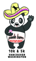 Panda Burro Invitational - 5k, 10k & Kids Fun Run - Vancouver, WA - race29498-logo.bwQfvZ.png