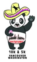 Panda Burro Invitational - 5k, 10k & Kids Fun Run - Vancouver, WA - race29498-logo.bwQfvZ.png