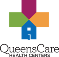 QueensCare Health Centers New Year's Resolution 5K Run/Walk - Los Angeles, CA - race69112-logo.bCcmRJ.png