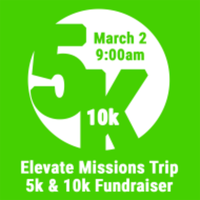 Elevate 5k & 10k at First Baptist Church - Santa Maria, CA - race69808-logo.bCccej.png