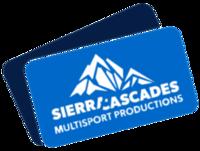 Sierra Cascades Season Pass Gift Card - Fresno, CA - race69709-logo.bCbxZD.png