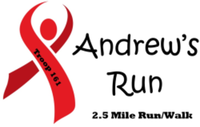 First Annual Andrew's Run - Shoreham, NY - race69865-logo.bCcXj0.png