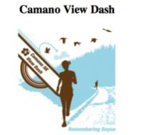 Camano View Dash - Camano Island, WA - race35453-logo.bxwXDx.png
