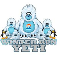 Winter Race (Yeti Medal) 13.1/10k/5k/1k Remote-run & Extra Medals - San Francisco, CA - 72322be7-7b1e-4d6f-bc56-661c044961f2.jpg