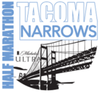Tacoma Narrows Half Marathon - Gig Harbor, WA - race30636-logo.bwXHPn.png