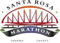 The Santa Rosa Full/Half Marathon & 5K/10K 2019 - Santa Rosa, CA - 10355570-b575-456d-89fd-ef779613a043.jpg