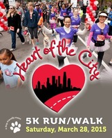 Heart of the City 5k Run/Walk - Los Angeles, CA - Square_Photo_HOTC.jpg