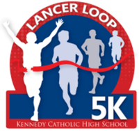 Lancer Loop 5k Run/Walk - Burien, WA - race33270-logo.bxtBV1.png