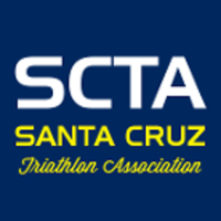 2019 Santa Cruz Triathlon Association Programs - Santa Cruz, CA - logo-20181204170832790.png