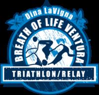 2019 Breath of Life Triathlon - Ventura, CA - c11e9f0b-dc04-40b9-8e13-05c860a1d2c0.png