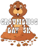 Groundhog Day 5K - Akron, OH - race69697-logo.bCbsO3.png