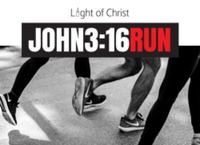 Light of Christ John 3:16 Run - Fairborn, OH - race69742-logo.bCbGDk.png