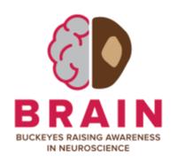 Brain Injury Awareness 5K Run and 1 Mile Walk - Columbus, OH - race55305-logo.bArRBX.png