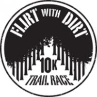 Flirt with Dirt 10k - Boston Township, OH - race27437-logo.bwxk_5.png