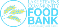 Miles for Meals - Lake Stevens, WA - race34415-logo.bxt7Ig.png