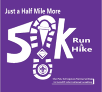 Just a Half Mile More - Bellbrook, OH - race69745-logo.bCbIua.png