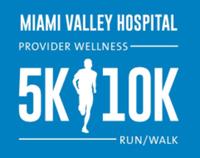 Miami Valley Hospital Wellness 5k/10k - Dayton, OH - race69834-logo.bCcm4z.png