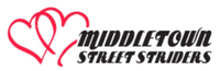 Middletown Street Striders Sweetheart Shuffle - Franklin, OH - race30338-logo.bCduYU.png