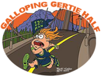 Galloping Gertie Half - Gig Harbor, WA - race30643-logo.bwXIti.png