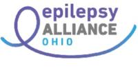 Stroll for Epilepsy - Columbus, OH - race54419-logo.bDZTGq.png