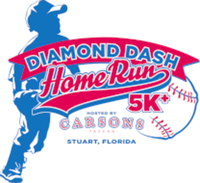 Diamond Dash 5K+ - Stuart, FL - race69795-logo.bCb-Dq.png