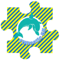 FINtastic 5K Walk/Run - Key West, FL - race69800-logo.bCccjA.png