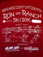 Run the Ranch - Sebring, FL - race69899-logo.bCdbY3.png