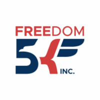 Freedom 5K Fun Run/Walk - Ormond Beach, FL - race69738-logo.bCbEAo.png