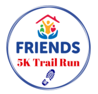 Friends 5K Trail Run/Walk - Oviedo, FL - race69736-logo.bCcOIm.png