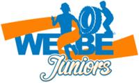 WEBE JUNIORS SPRING SESSION 2019 - Boca Raton, FL - race69922-logo.bCdvZq.png