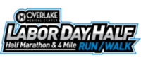 Labor Day Half - Seattle, WA - race30577-logo.bwXFuV.png