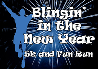 Blingin In the New Year Family Fun Run/Walk - Fort Walton Beach, FL - 783c2f17-f22d-47d1-ac50-a5761d613ce8.jpg