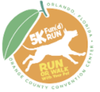 VMX 5k Fun(d) Run with your Pet - Orlando, FL - logo-20181205152509198.png