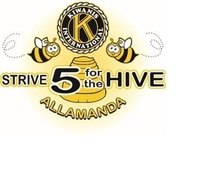 Strive 5 for the Hive - Palm Beach Gardens, FL - 19b0df69-b355-4d27-b21c-057e272eba1f.jpg