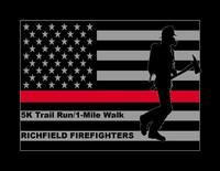 Richfield Firefighter's 5K Trial Run 2019 - Richfield, OH - c98ebfc7-562d-4f75-b62d-e7aa1eda550f.jpg