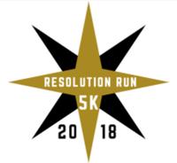 Resolution Run 5k - Hermitage, PA - race44942-logo.bCbYYU.png