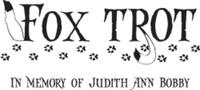 Fox Trot - Selinsgrove, PA - race33695-logo.bxicPc.png