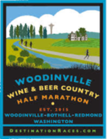 Woodinville Half Marathon - Woodinville, WA - race30601-logo.bwXucr.png