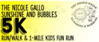 Nicole Gallo Sunshine and Bubbles 5K - Drexel Hill, PA - race12523-logo.bwGPlB.png