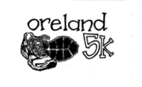 12th Annual Oreland 5k - Oreland, PA - race42890-logo.byGdCv.png