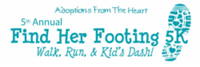 Find Her Footing 5K - Bala Cynwyd, PA - race20017-logo.byMnHo.png