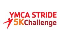 YMCA STRIDE 5K CHALLENGE - Toughkenamon, PA - race57550-logo.bAF2SJ.png