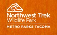 Northwest Trek Run Wild - Eatonville, WA - race30650-logo.bwXJ6H.png