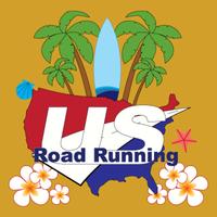 US Road Running 4th Annual Luau 5K/10K - Lewisberry, PA - Lewisberry, PA - e9c50422-3ae9-4d29-8890-bd5f22cc473c.png